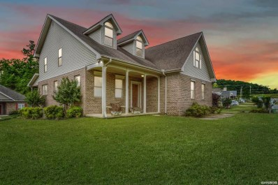 106 Brooke Moor Ln, Hot Springs, AR 71913 - #: 125920