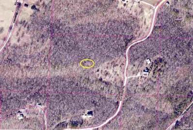 000 Old Woods Trail, Malvern, AR 72104 - #: 127817