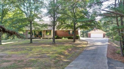 112 Carnation Place, Hot Springs, AR 71913 - #: 127887