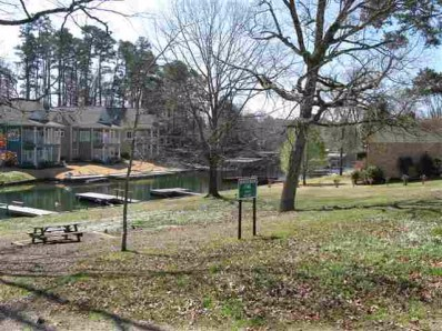 Lot 20 Buster Reed Dr, HotSprings, AR 71913 - #: 91820