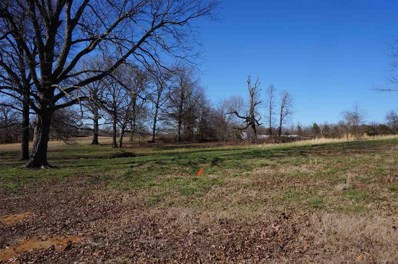 3.66 Acres Cr 745, Jonesboro, AR 72401 - #: 10073742