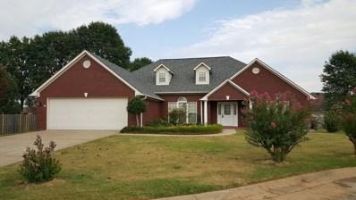 109 Newberry Cove, Jonesboro, AR 72404 - #: 10073981