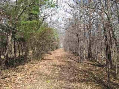 61.7 Acres Peachtree Road, Jonesboro, AR 72401 - #: 10074726