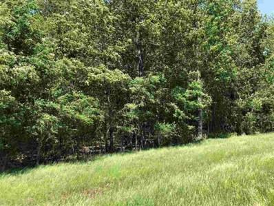 39 Acres, Searcy, AR 72060 - #: 10074897