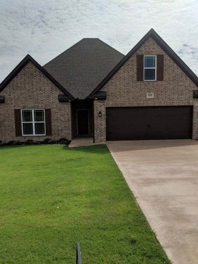 920 Sandra Lane, Jonesboro, AR 72401 - #: 10075781