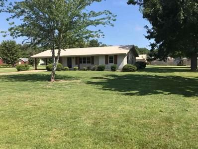 2304 Jaybee Drive, Jonesboro, AR 72404 - #: 10075916