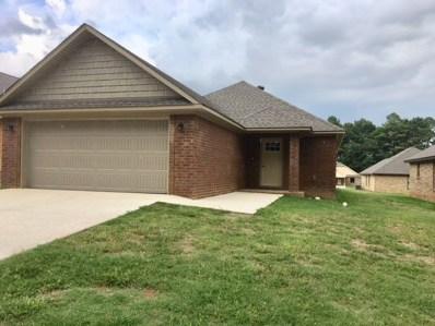 334 Wolf Grove, Jonesboro, AR 72401 - #: 10076697