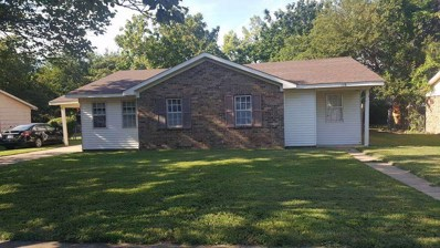 118 W Shadow Lane, Osceola, AR 72370 - #: 10076810