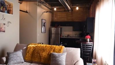 225 S Main UNIT Suite 2>, Jonesboro, AR 72401 - #: 10076981