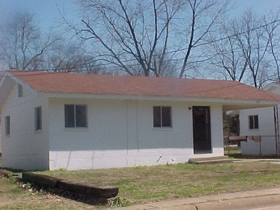 504 Labaume, Jonesboro, AR 72401 - #: 10077080