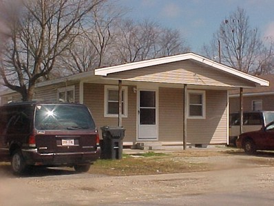 404 Allen, Jonesboro, AR 72401 - #: 10077084