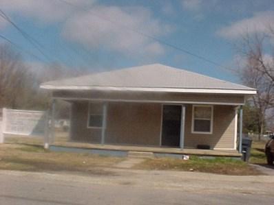 402 Allen, Jonesboro, AR 72401 - #: 10077085