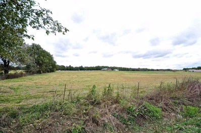 12 Acres Cr 952, Brookland, AR 72417 - #: 10077228