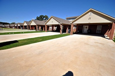 4604 Regina Court UNIT Unit 1, Jonesboro, AR 72404 - #: 10077293