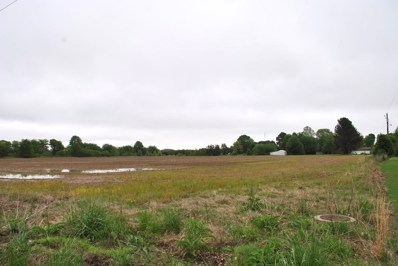 10.45 Acres Midway, Walnut Ridge, AR 72476 - #: 10080446