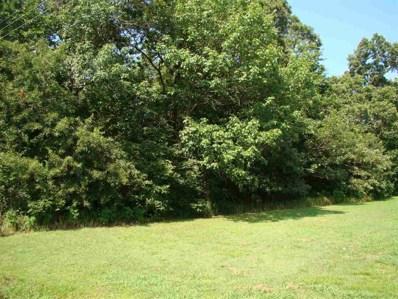 15 Acres Law 609, Walnut Ridge, AR 72476 - #: 10080473