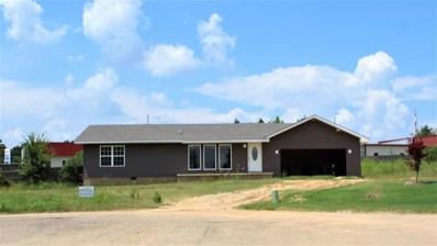 2107 Villa Ridge Dr., Paragould, AR 72450 - #: 10081611