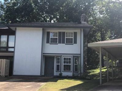 12 Setting Sun Terrace, Cherokee Villag, AR 72529 - #: 10082086