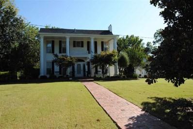 303 Magnolia, Jonesboro, AR 72401 - #: 10083416