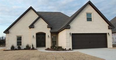 6308 Julia Lane, Jonesboro, AR 72404 - #: 10083500