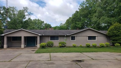 350 Maple, Forrest City, AR 72335 - #: 10086961