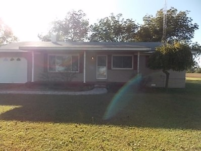 25051 State Highway 153, Holcomb, MO 63852 - #: 10089338
