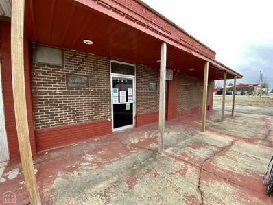 206 S Main, Leachville, AR 72438 - #: 10090486