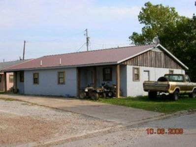 7323 A-B Center Drive, Newport, AR 72112 - #: 10092600