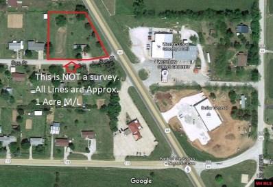 Hwy 65, Western Grove, AR 72685 - #: 112485