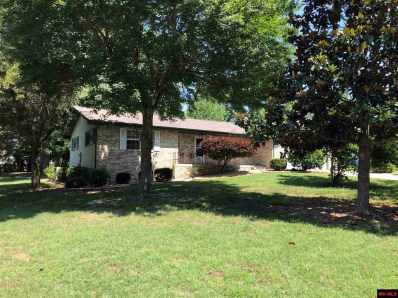206 Parkview Drive, Mountain Home, AR 72653 - #: 114452