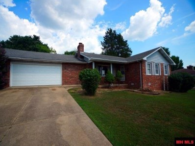 107 Parkview Drive, Mountain Home, AR 72653 - #: 114688