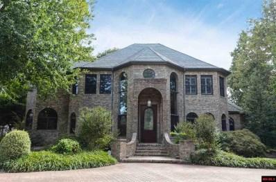 48 Breckenridge Court, Mountain Home, AR 72653 - #: 114692
