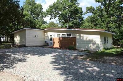 711 Rocky Ridge Road, Mountain Home, AR 72653 - #: 114696