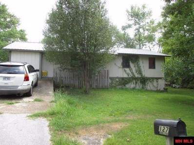 127 W Johnson Street, Flippin, AR 72634 - #: 114944