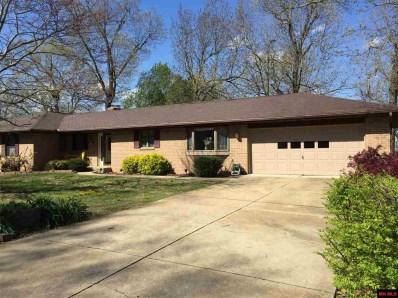 184 Baypoint Drive, Mountain Home, AR 72653 - #: 114950