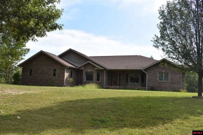 902 Country Club Drive, Theodosia, MO 65761 - #: 115006