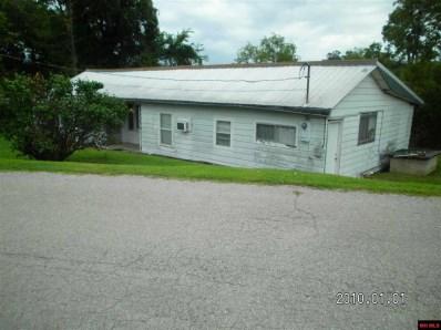 207 Marshall Street, Flippin, AR 72634 - #: 115015