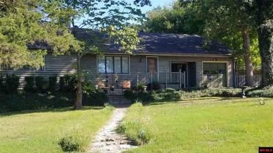 911 Windbrook Street, Mountain Home, AR 72653 - #: 115100