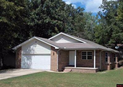 1007 Barbara Street, Mountain Home, AR 72653 - #: 115166