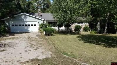 79 Huntsmans Drive, Mountain Home, AR 72653 - #: 115300