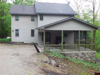 2250 Tracy Ferry Road, Mountain Home, AR 72653 - #: 115330