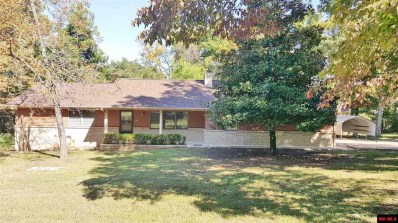 143 North Drive, Lakeview, AR 72642 - #: 115433
