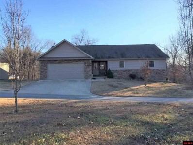 30 Fall Creek Lane, Mountain Home, AR 72653 - #: 115720