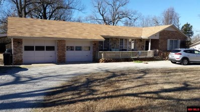 80 Boat Dock Road, Lakeview, AR 72642 - #: 115892