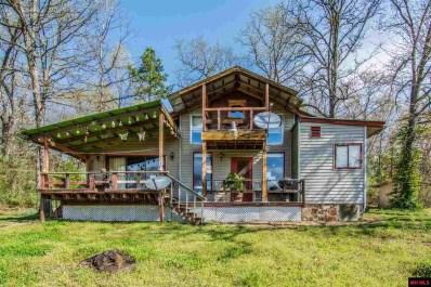 87 Stanek Trail, Theodosia, MO 65761 - #: 116683