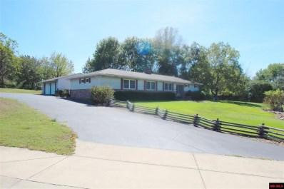 1559 Glenbriar Drive, Mountain Home, AR 72653 - #: 118087
