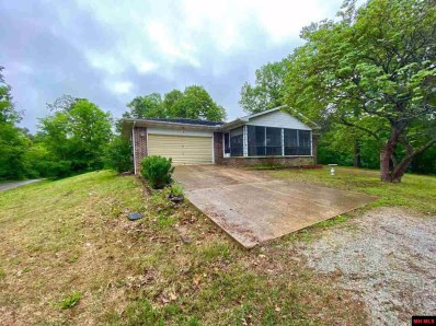 6 Valley View Place, Salesville, AR 72653 - #: 121629