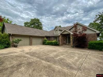 102 White Oak Place, Mountain Home, AR 72653 - #: 121814