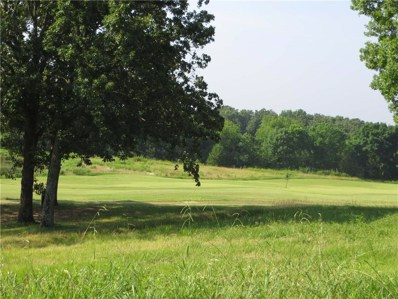 3717 Golf Course Dr, Alma, AR 72921 - #: 1037709