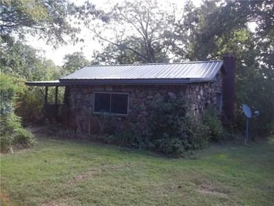 787 Cr 3594, Clarksville, AR 72830 - #: 1059295